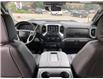 2021 Chevrolet Silverado 3500HD LTZ (Stk: P21794) in Vernon - Image 25 of 26