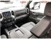 2021 Chevrolet Silverado 3500HD LTZ (Stk: P21794) in Vernon - Image 26 of 26