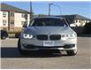 2014 BMW 328d xDrive (Stk: P21851) in Vernon - Image 2 of 26