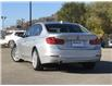 2014 BMW 328d xDrive (Stk: P21851) in Vernon - Image 4 of 26