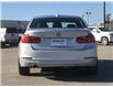 2014 BMW 328d xDrive (Stk: P21851) in Vernon - Image 5 of 26
