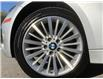 2014 BMW 328d xDrive (Stk: P21851) in Vernon - Image 7 of 26