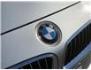 2014 BMW 328d xDrive (Stk: P21851) in Vernon - Image 10 of 26