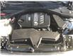 2014 BMW 328d xDrive (Stk: P21851) in Vernon - Image 11 of 26