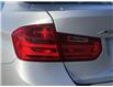 2014 BMW 328d xDrive (Stk: P21851) in Vernon - Image 12 of 26