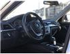 2014 BMW 328d xDrive (Stk: P21851) in Vernon - Image 14 of 26