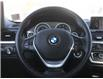 2014 BMW 328d xDrive (Stk: P21851) in Vernon - Image 15 of 26