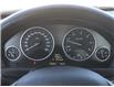 2014 BMW 328d xDrive (Stk: P21851) in Vernon - Image 16 of 26