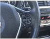 2014 BMW 328d xDrive (Stk: P21851) in Vernon - Image 17 of 26