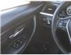 2014 BMW 328d xDrive (Stk: P21851) in Vernon - Image 18 of 26