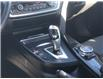2014 BMW 328d xDrive (Stk: P21851) in Vernon - Image 19 of 26