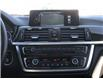 2014 BMW 328d xDrive (Stk: P21851) in Vernon - Image 20 of 26
