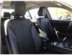 2014 BMW 328d xDrive (Stk: P21851) in Vernon - Image 23 of 26