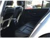 2014 BMW 328d xDrive (Stk: P21851) in Vernon - Image 24 of 26