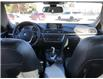 2014 BMW 328d xDrive (Stk: P21851) in Vernon - Image 25 of 26