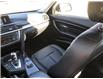 2014 BMW 328d xDrive (Stk: P21851) in Vernon - Image 26 of 26