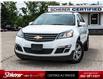 2017 Chevrolet Traverse 1LT (Stk: 700230) in Kitchener - Image 1 of 21