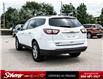 2017 Chevrolet Traverse 1LT (Stk: 700230) in Kitchener - Image 5 of 21