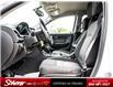 2017 Chevrolet Traverse 1LT (Stk: 700230) in Kitchener - Image 6 of 21