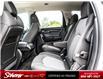 2017 Chevrolet Traverse 1LT (Stk: 700230) in Kitchener - Image 8 of 21
