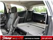 2017 Chevrolet Traverse 1LT (Stk: 700230) in Kitchener - Image 9 of 21