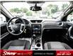 2017 Chevrolet Traverse 1LT (Stk: 700230) in Kitchener - Image 11 of 21