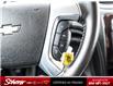 2017 Chevrolet Traverse 1LT (Stk: 700230) in Kitchener - Image 14 of 21