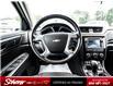 2017 Chevrolet Traverse 1LT (Stk: 700230) in Kitchener - Image 16 of 21