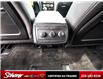 2017 Chevrolet Traverse 1LT (Stk: 700230) in Kitchener - Image 17 of 21