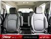 2017 Chevrolet Traverse 1LT (Stk: 700230) in Kitchener - Image 18 of 21