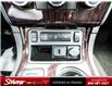 2017 Chevrolet Traverse 1LT (Stk: 700230) in Kitchener - Image 19 of 21