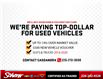 2014 Chevrolet Cruze 1LT (Stk: 215250AA) in Kitchener - Image 3 of 5