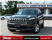 2014 Jeep Cherokee Sport (Stk: 216710A) in Kitchener - Image 1 of 19