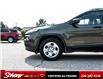 2014 Jeep Cherokee Sport (Stk: 216710A) in Kitchener - Image 3 of 19