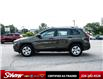 2014 Jeep Cherokee Sport (Stk: 216710A) in Kitchener - Image 4 of 19