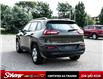 2014 Jeep Cherokee Sport (Stk: 216710A) in Kitchener - Image 5 of 19