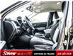 2014 Jeep Cherokee Sport (Stk: 216710A) in Kitchener - Image 6 of 19