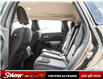 2014 Jeep Cherokee Sport (Stk: 216710A) in Kitchener - Image 8 of 19