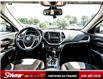 2014 Jeep Cherokee Sport (Stk: 216710A) in Kitchener - Image 9 of 19