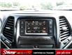 2014 Jeep Cherokee Sport (Stk: 216710A) in Kitchener - Image 10 of 19