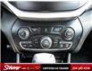2014 Jeep Cherokee Sport (Stk: 216710A) in Kitchener - Image 11 of 19