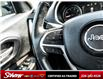 2014 Jeep Cherokee Sport (Stk: 216710A) in Kitchener - Image 13 of 19