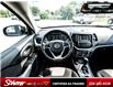 2014 Jeep Cherokee Sport (Stk: 216710A) in Kitchener - Image 14 of 19