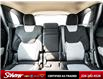 2014 Jeep Cherokee Sport (Stk: 216710A) in Kitchener - Image 15 of 19
