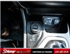 2014 Jeep Cherokee Sport (Stk: 216710A) in Kitchener - Image 16 of 19