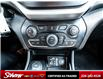 2014 Jeep Cherokee Sport (Stk: 216710A) in Kitchener - Image 17 of 19