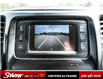 2014 Jeep Cherokee Sport (Stk: 216710A) in Kitchener - Image 18 of 19