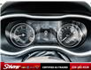 2014 Jeep Cherokee Sport (Stk: 216710A) in Kitchener - Image 19 of 19