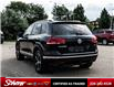 2015 Volkswagen Touareg  (Stk: 216610AA) in Kitchener - Image 5 of 21