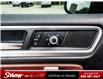 2015 Volkswagen Touareg  (Stk: 216610AA) in Kitchener - Image 8 of 21